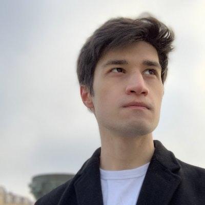 Timur Badretdinov