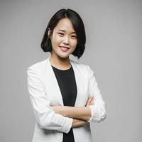 Jamie Seo Yeon Song