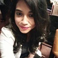 Abinaya Sivagnanam