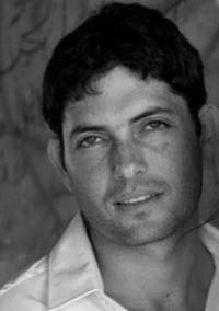 Mark Kanish