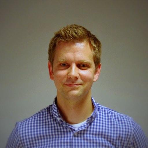 Daniel Michalczyk