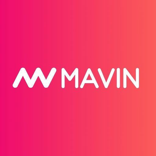 mavin.network