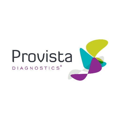 Provista Diagnostics