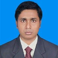 Md. Abdulla Al Hamid