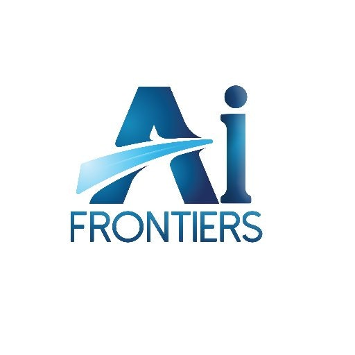 AI Frontiers