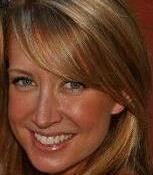 Sarah Gooding