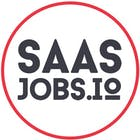 SaaSjobs.io