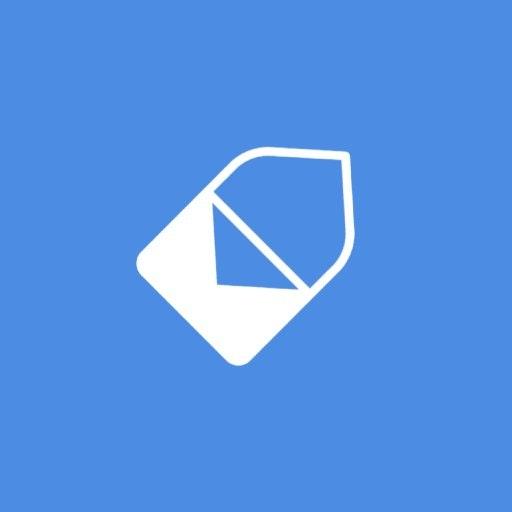 MailTag.io ✉️👌