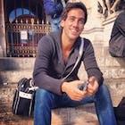 Ralph Mansour
