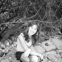 Ania Rivera Shtub