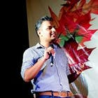 Shoaib Mahmud