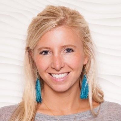 Lauren Farleigh