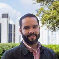 Antonio Anderson Souza