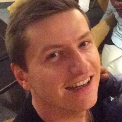 Chris Wojciechowski