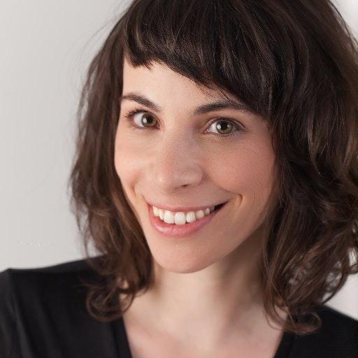 Shira Ben-Cohen