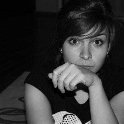 Andreea Lungulescu