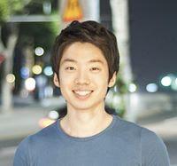 Sungjee Yoo