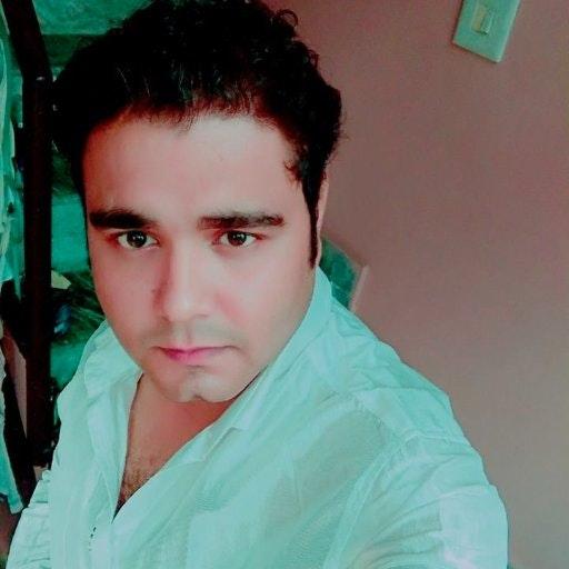 Anuj Rajput