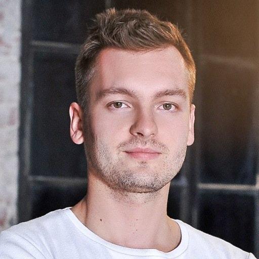Michał Jarosz