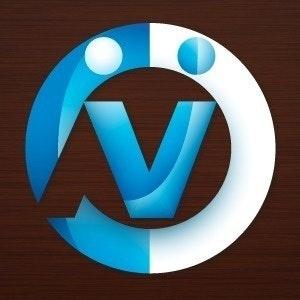 Vionic Inc.