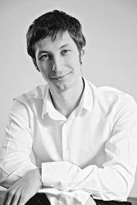 Dmitry Istomin