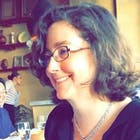 Claire Giordano