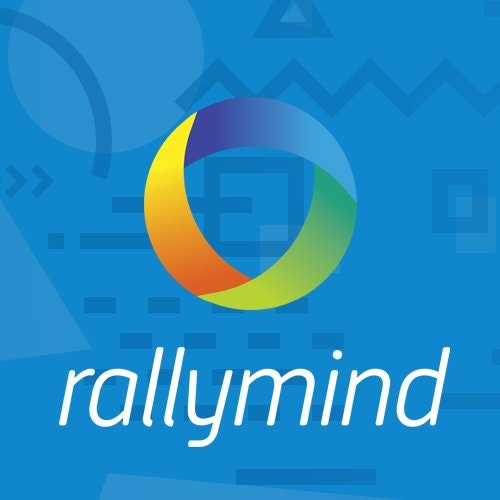 RallyMind