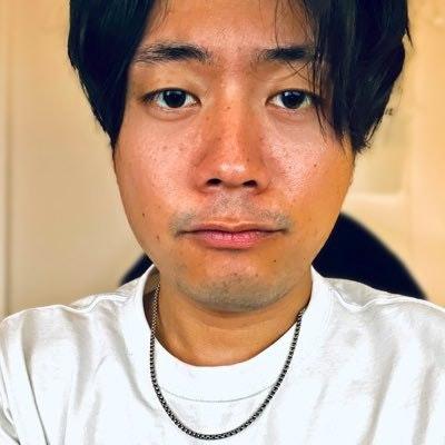 Kei Oka