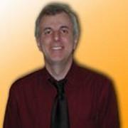 Michael R Onthank