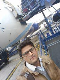 Sandeep Dhull