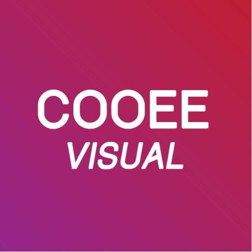 Cooee Visual