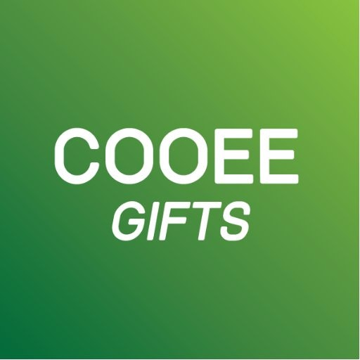 Cooee Gifts