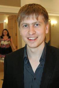 Artem Boltunov