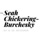 Seah Chickering-Burchesky