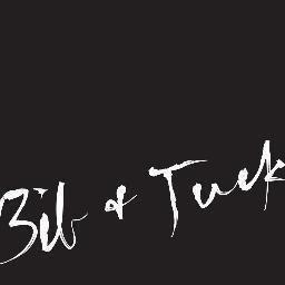 Bib + Tuck