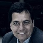 Humberto Quintero