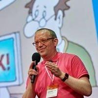 Aleksandr Kazantcev