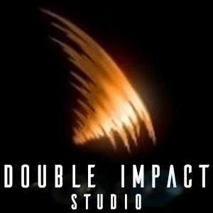 DoubleImpactStudio