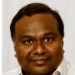 Anton Prakash