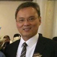 Wilson Chua