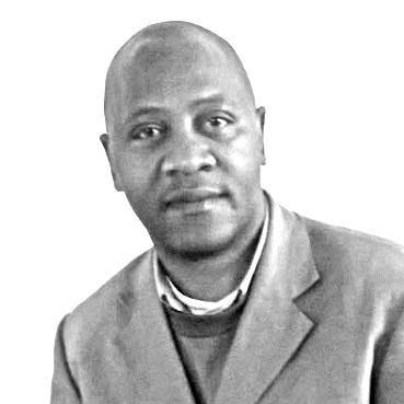 Dennis Bazanye