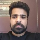 Deepanshu Malik