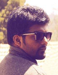Rajesh Durairaj