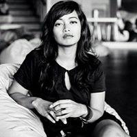 Tania Safuan