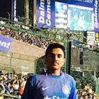 Bharat Chetty