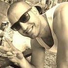 Yaron Azulay