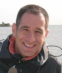 Eli Zilberman Caspi