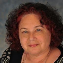 Marcia Kadanoff