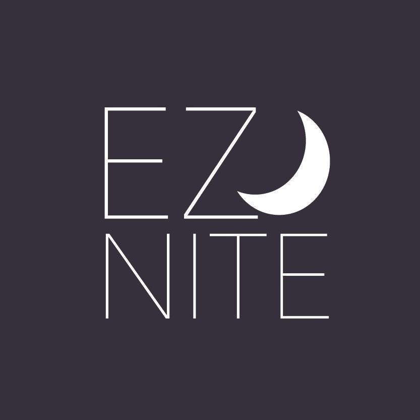 EZ-NITE