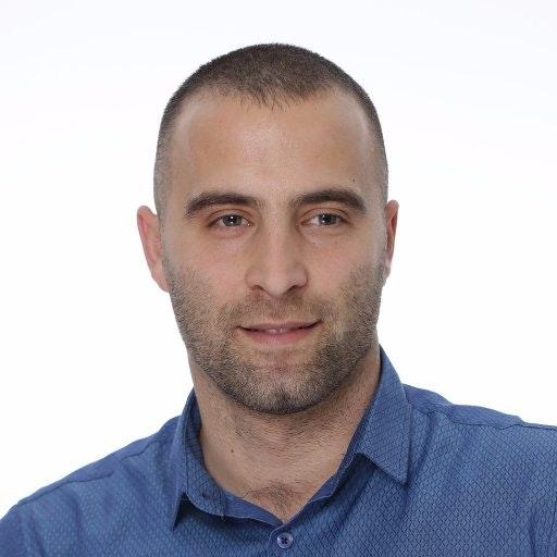 Djuro Alfirevic